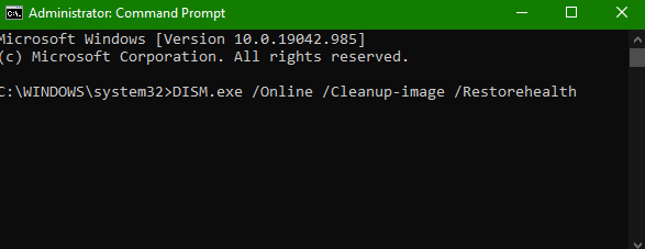 dism-command-for-error-0x80080008